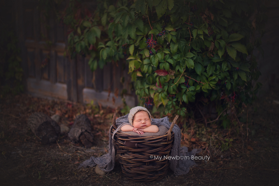 newborn-003
